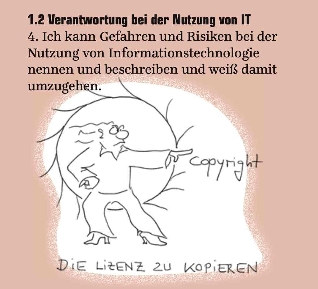 Digitale Kompetenzen image 3