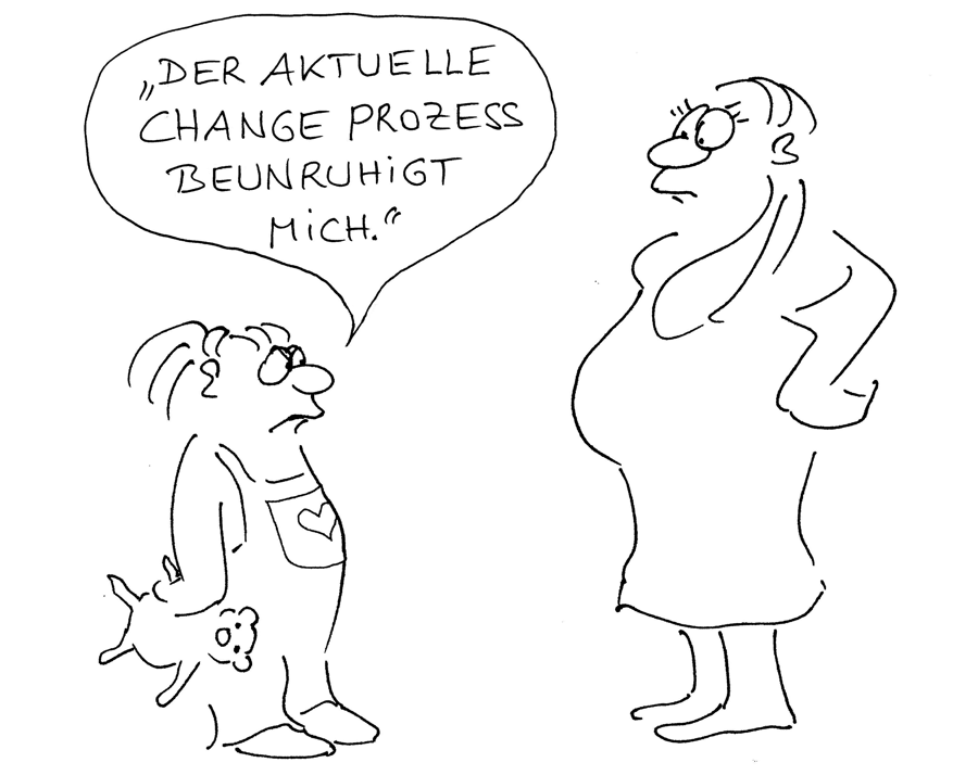 Change-Management-Cartoons-by-Roth-image