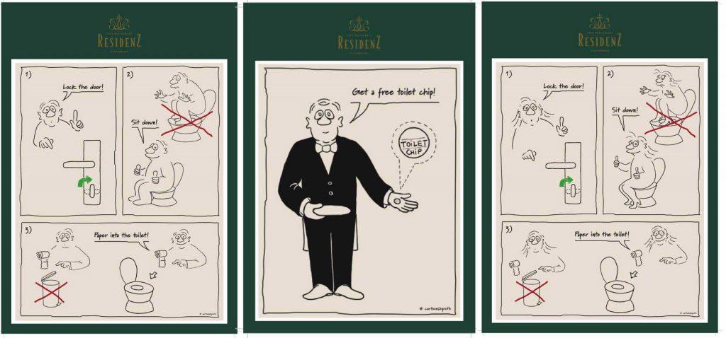 Blog-interkulturelle-Kommunikation-Cartoons