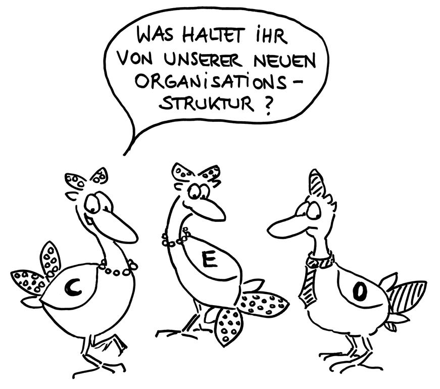 Cartoons by Roth Divesity Gender Cartoon