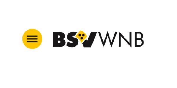 Logo BSV WNB