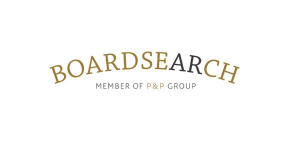 Logo Boardsearch, Kunde von Cartoonsbyroth