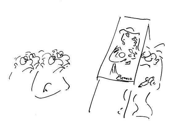 5 Profi Geheimnisse Image unfreiwillig selbst unterminieren 600pixel