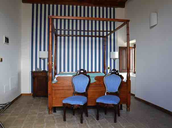 Zimmer S Martin Hotel