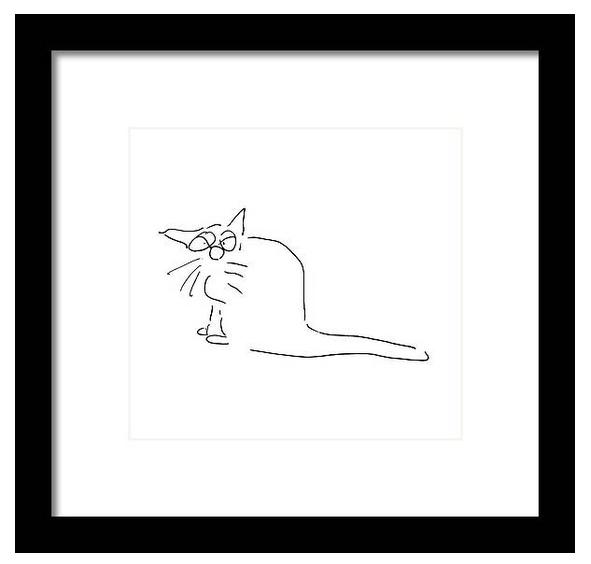 CbR-Web-Header-Icon-4-Cartoon-Art-1