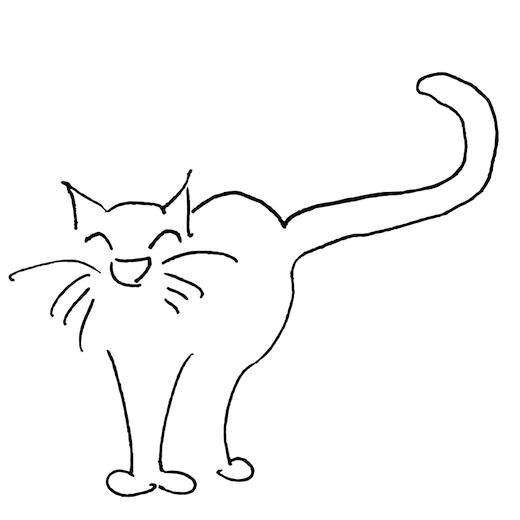 CbR-Web-Header-Icon-5-Katzen
