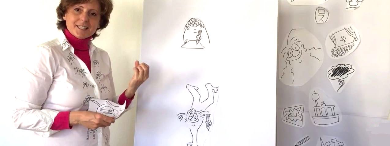 zeichnen-lernen-cartoonsbyroth-kurse-image