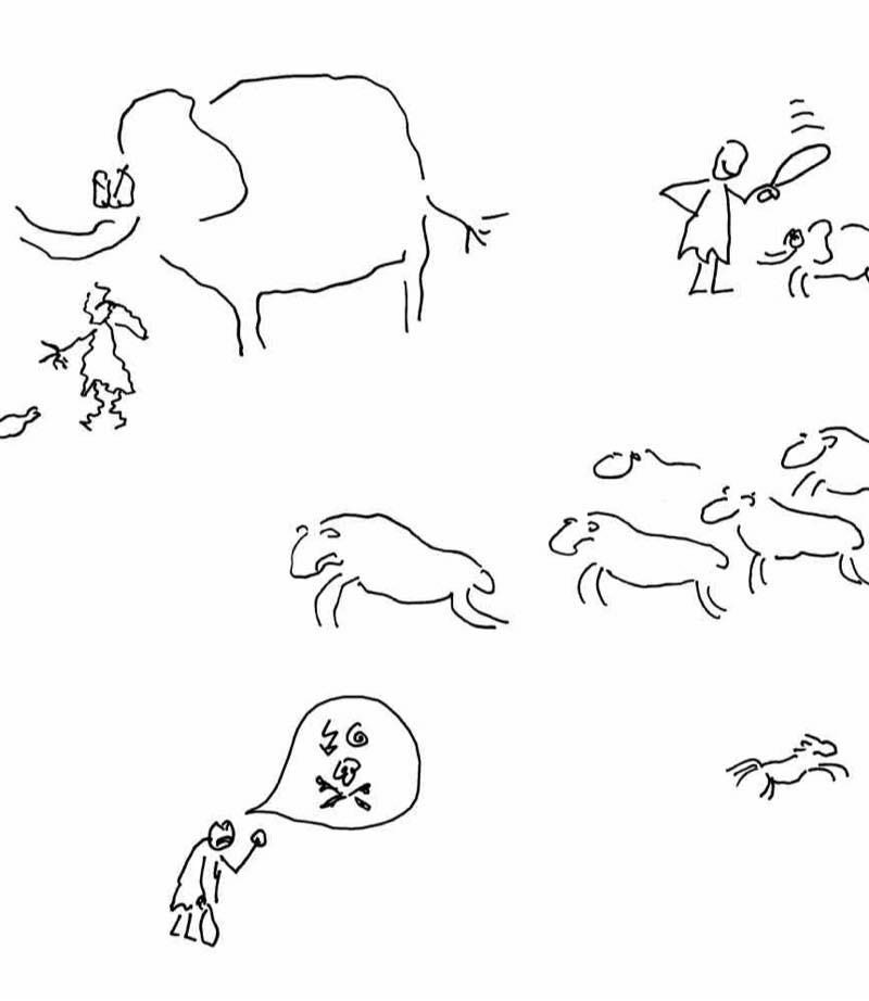 Strichmännchen-emotionen-gefühle-imagebild-1